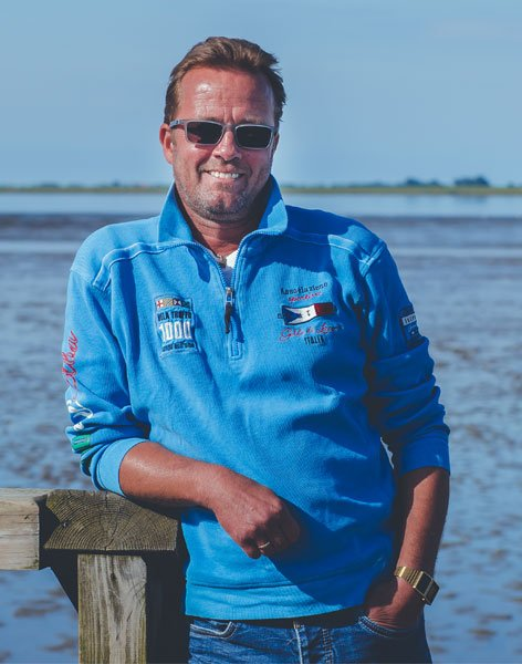 Erk Thiessen