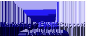 Nordstrander Töpferei Partner von Insel und Land Immobilien