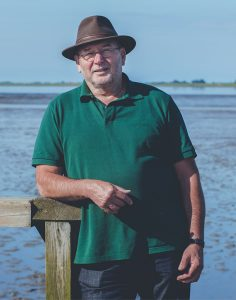 Peter-Dahlke Insel und Land Immobilien Makler Husum