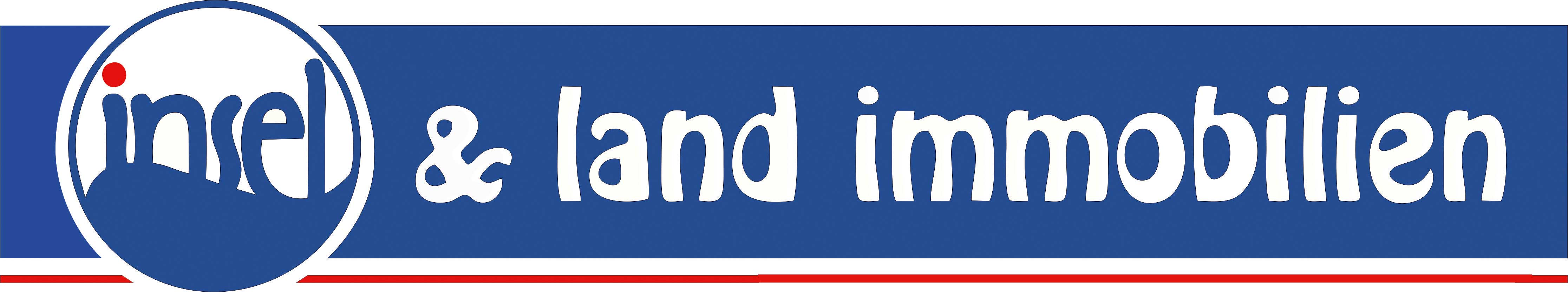 insel & land immobilien